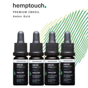 hemptouch_cbdオイル